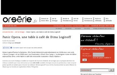http://www.orserie.fr/art-design/article/panic-opera-une-table-a-cafe-de-8687