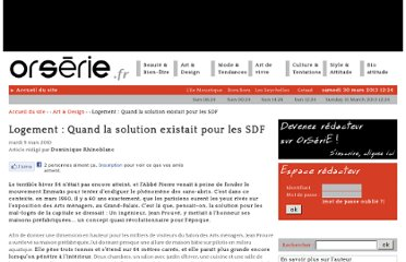 http://www.orserie.fr/art-design/article/logement-quand-la-solution-7049
