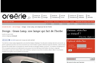http://www.orserie.fr/art-design/article/design-grass-lamp-une-lampe-qui-6931
