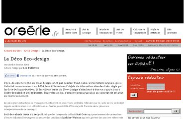 http://www.orserie.fr/art-design/article/la-deco-eco-design-4181