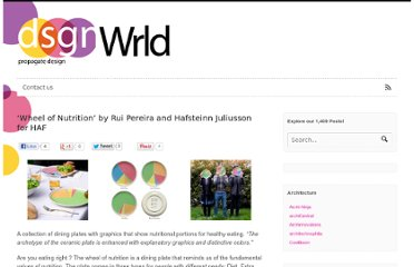 http://www.dsgnwrld.com/wheel-of-nutrition-by-rui-pereira-and-hafsteinn-juliusson-for-haf-15177/