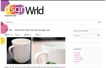 http://www.dsgnwrld.com/tie-tea-the-smart-tea-cup-by-george-lee-15084/
