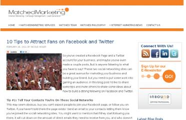 http://www.matchedmarketing.com/internet-marketing-news/blog/10-tips-to-attract-fans-on-facebook-and-twitter.html?sms_ss=twitter&at_xt=4d6d4c11f3c959e0,0