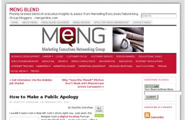 http://blog.mengonline.com/2011/02/08/now-to-make-a-public-apology/