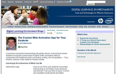 http://www.guide2digitallearning.com/blog_grant_zimmerman/coolest_web_animation_app_your_students