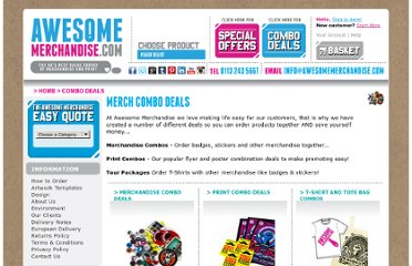 http://www.awesomemerchandise.com/awesome-combo-deals-c-152.html