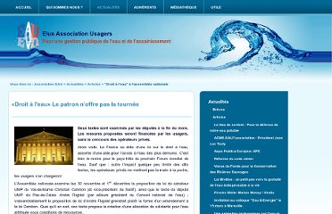 http://www.eaupublique.fr/Actualites/Articles/Droit-a-l-eau-a-l-assemblee-nationale