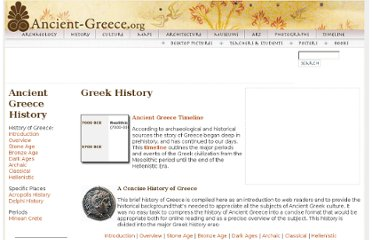 http://www.ancient-greece.org/history.html