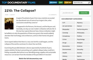 http://topdocumentaryfilms.com/2210-collapse/