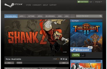 http://store.steampowered.com/sub/7303/?snr=1_4_4__106