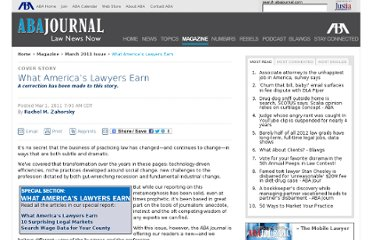 http://www.abajournal.com/magazine/article/what_americas_lawyers_earn
