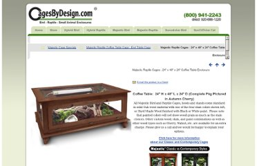 http://www.cagesbydesign.com/p-506-majestic-reptile-cages-24-x-48-x-24-coffee-table-enclosure.aspx
