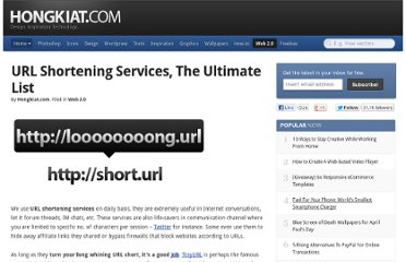 http://www.hongkiat.com/blog/url-shortening-services-the-ultimate-list/