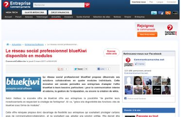 http://www.commentcamarche.net/news/5854368-le-reseau-social-professionnel-bluekiwi-disponible-en-modules