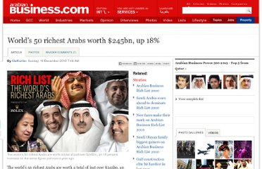 http://www.arabianbusiness.com/world-s-50-richest-arabs-worth-245bn-up-18--367978.html