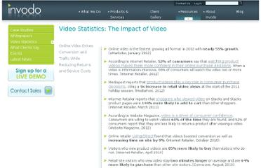 http://www.invodo.com/html/resources/video-statistics/
