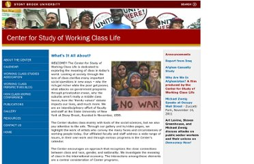 http://www.stonybrook.edu/workingclass/