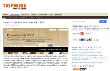 http://www.tripwiremagazine.com/2011/03/how-to-get-the-most-out-of-css3.html