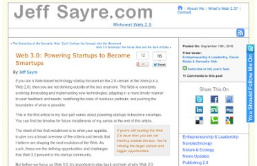 http://jeffsayre.com/2010/09/13/web-3-0-powering-startups-to-become-smartups/