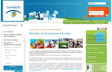 http://www.comite21.org/nos-actions/education-developpement-durable/index.html
