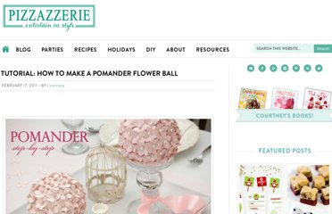 http://pizzazzerie.com/parties/tutorial-how-to-make-a-pomander-flower-ball/