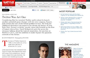 http://www.vanityfair.com/business/features/2011/04/jack-dorsey-201104