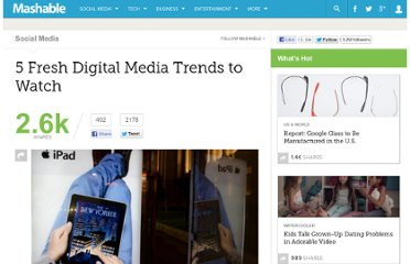 http://mashable.com/2011/03/03/digital-media-trends/