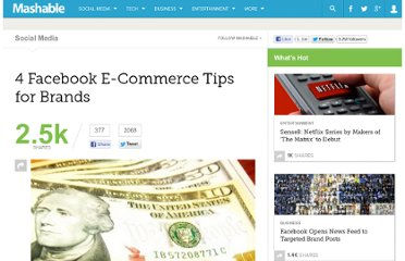 http://mashable.com/2011/03/03/facebook-e-commerce/
