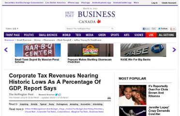 http://www.huffingtonpost.com/2011/03/02/corporate-tax-revenues-ne_n_830361.html