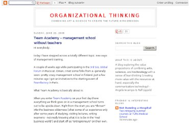 http://leanthinkers.blogspot.com/2008/06/team-academy-management-school-without.html