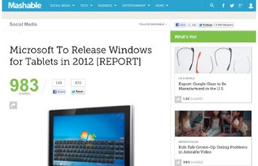 http://mashable.com/2011/03/04/microsoft-windows-tablets-2012/