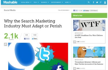 http://mashable.com/2011/03/04/search-marketing-changes/