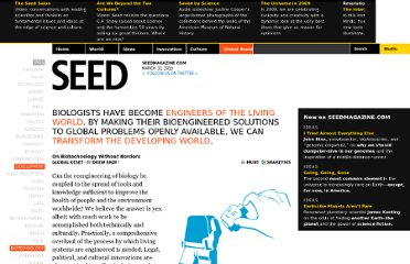 http://seedmagazine.com/content/article/on_biotechnology_without_borders/