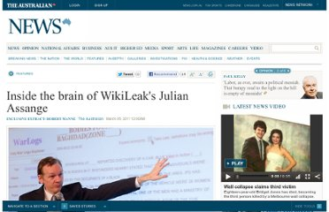 http://www.theaustralian.com.au/news/features/inside-the-brain-of-wikileaks-julian-assange/story-e6frg6z6-1226015754791?from=public_rss