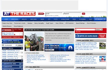 http://www.attheraces.com/index.aspx?ref=splash
