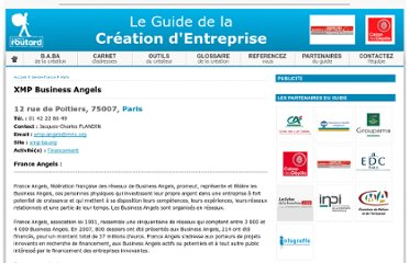 http://www.guidedelacreationdentreprise.com/xmp-business-angels-1234.html