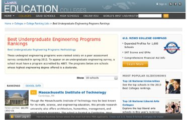 http://colleges.usnews.rankingsandreviews.com/best-colleges/rankings/engineering-doctorate