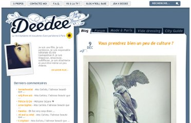 http://www.deedeeparis.com/blog/le-louvre-paris