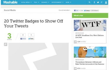 http://mashable.com/2009/03/30/twitter-badges/