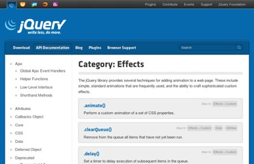 http://api.jquery.com/category/effects/