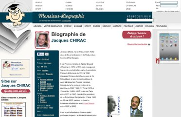 http://www.monsieur-biographie.com/celebrite/biographie/jacques_chirac-1555.php