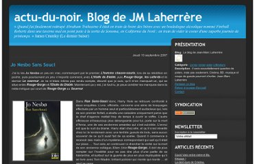 http://actu-du-noir.over-blog.com/article-12348261.html