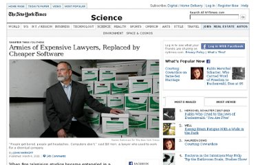 http://www.nytimes.com/2011/03/05/science/05legal.html?_r=1&hp