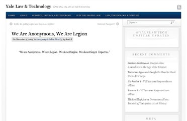 http://www.yalelawtech.org/anonymity-online-identity/we-are-anonymous-we-are-legion/