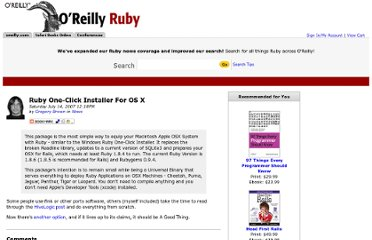 http://www.oreillynet.com/ruby/blog/2007/07/ruby_oneclick_installer_for_os.html