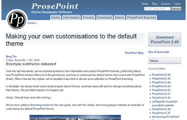http://www.prosepoint.org/story/making-your-own-customisations-default-theme