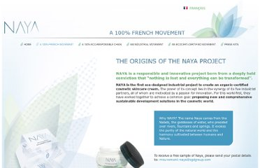 http://www.mouvement-naya.com/en/origins-naya-project