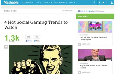 http://mashable.com/2011/03/04/social-gaming-trends/