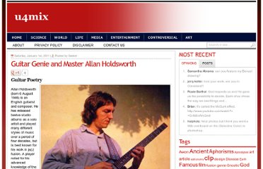 http://www.u4mix.com/entertainment/music/guitar-genie-master-allan-holdsworth/