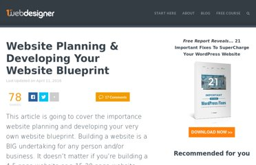 http://www.1stwebdesigner.com/design/wireframing-mockup-prototyping-tools-plan-designs/
